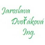 Dvořáková Jaroslava, Ing. - Auditor – logo společnosti