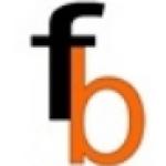 Zdeněk Dudek - Finanční blog – logo společnosti