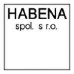 HABENA, spol. s r.o. – logo společnosti