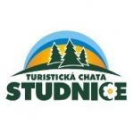 Chata Studnice s. r. o. – logo společnosti
