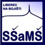 Střední škola a Mateřská škola, Liberec, Na Bojišti 15, příspěvková organizace – logo společnosti