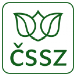 Okresní správa sociálního zabezpečení Louny – logo společnosti