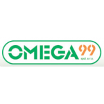 OMEGA 99 spol.s r.o. – logo společnosti