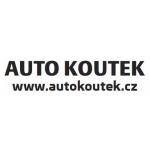 AUTO KOUTEK s.r.o. – logo společnosti