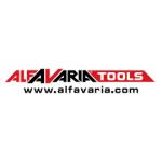 ALFAVARIA Group s.r.o. – logo společnosti