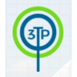 3TP s.r.o. – logo společnosti