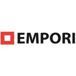 EMPORI s.r.o. – logo společnosti