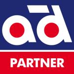 Autodíly - Bělohlávek s.r.o. – logo společnosti