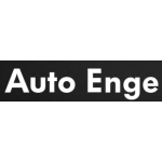 AUTO ENGE, a.s. – logo společnosti