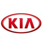 AUTO PAVLŮ Pa Pa, s.r.o. – logo společnosti