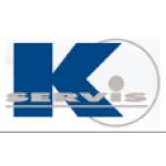 Kracík Martin - K Servis – logo společnosti