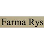 Rys Radko – logo společnosti