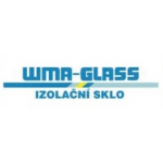 WMA - Glass s.r.o. – logo společnosti