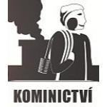 KOMINICTVÍ POLÁČEK A ŠUSTA – logo společnosti