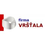 Vršťala Stanislav-PANELÁRNA VRŠŤALA – logo společnosti