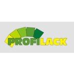 PROFILACK s.r.o. – logo společnosti