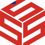 Střední škola, Semily, příspěvková organizace (domov mládeže) – logo společnosti