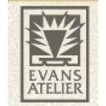 Evans Atelier s.r.o. – logo společnosti