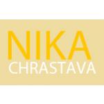 NIKA CHRASTAVA s.r.o. – logo společnosti