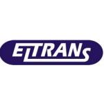 ELTRANS Liberec, s.r.o. – logo společnosti