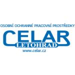 Celar Michal - OSOBNÍ OCHRANNÉ PRACOVNÍ PROSTŘEDKY – logo společnosti