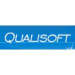 QUALISOFT s.r.o. – logo společnosti