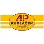 Autoplachty Kudláček Kamil – logo společnosti