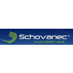 Schovanec Jiří – logo společnosti
