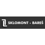 Sklomont - Bareš Michal – logo společnosti