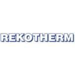 Romančin Zdeněk – logo společnosti