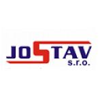 JOSTAV spol. s r.o. – logo společnosti
