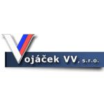 VOJÁČEK VV s.r.o. – logo společnosti