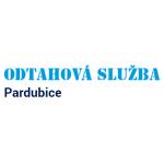 Odtahová služba Pardubice - Pavel Kovář – logo společnosti