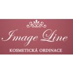 HI-GAMMA s.r.o.- Kosmetický salon a masáže – logo společnosti