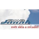 SKLO JANÁK s.r.o. – logo společnosti