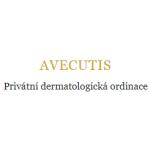Avecutis, s.r.o. - Dermatologie - MUDr. Marie Königová – logo společnosti