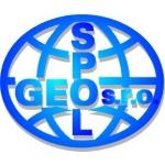 Geospol, s.r.o. – logo společnosti