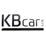 KB CAR, s.r.o. (Liberec) – logo společnosti