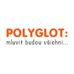 Polyglot, spol. s r.o. (pobočka Liberec) – logo společnosti