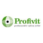 PROFIVIT spol. s r.o. – logo společnosti