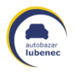 AUTOBAZAR LUBENEC s.r.o. – logo společnosti