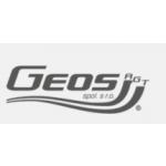 GEOS AGT s.r.o. – logo společnosti