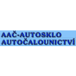 Lid Ivan - Autosklo a autočalounictví – logo společnosti