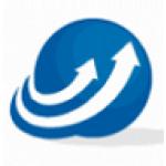 Služby Morava s.r.o. – logo společnosti