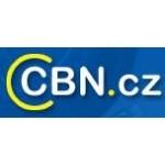 CBN v.o.s. – logo společnosti