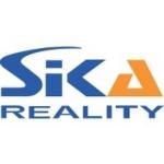 Sika Group spol. s r.o. – logo společnosti