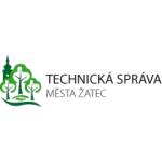 Technická správa města Žatec, s.r.o. – logo společnosti