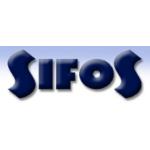 SIFOS spol. s r. o. – logo společnosti