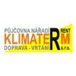Kt - KLIMATERM s.r.o. – logo společnosti