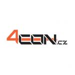 4 Construction Czech s.r.o. – logo společnosti